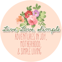 livelovesimple_250x250