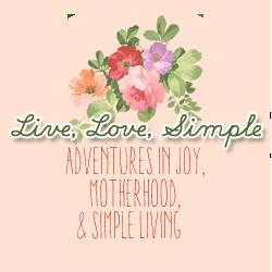 livelovesimple_250x250