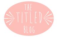 titled_blog_banner_200x125