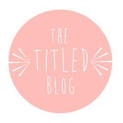 titled_blog_banner_250x250