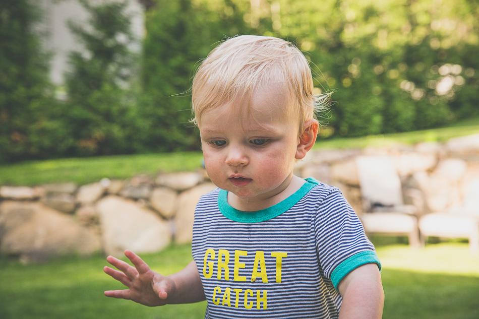 livelovesimple.com | toddler