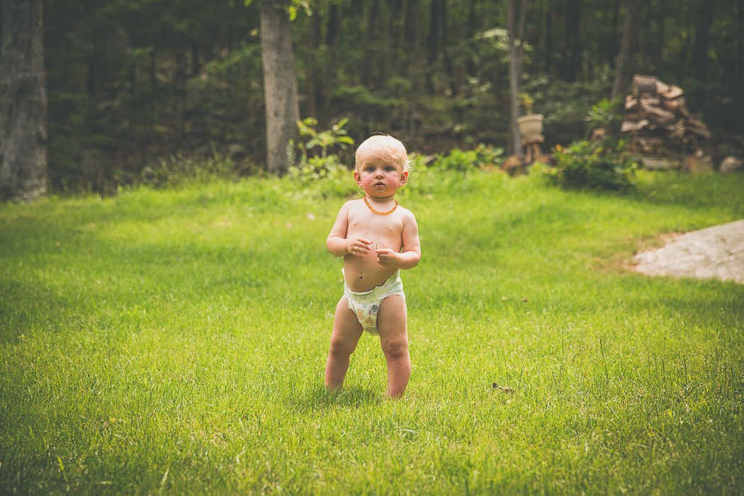 livelovesimple.com | toddler