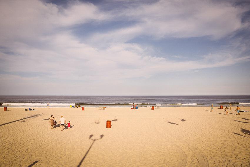 2014-seaside-10-2