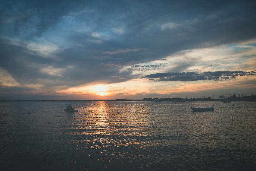 2014-seaside-19-2