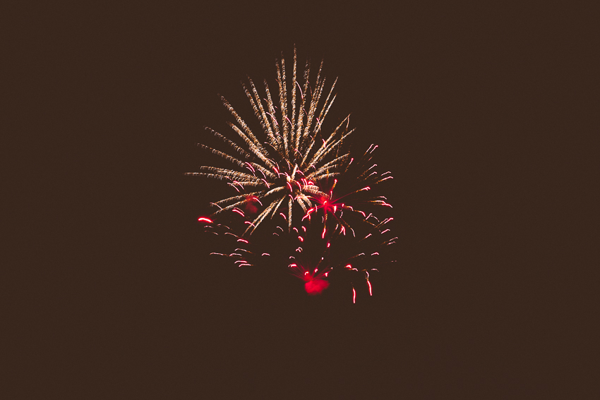livelovesimple.com | 4th of July