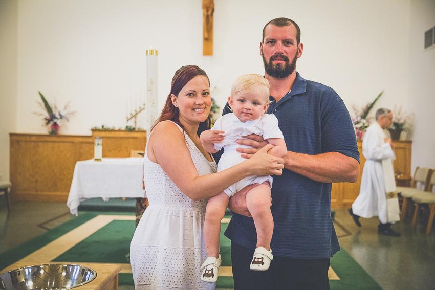 toddler baptism   livelovesimple.com