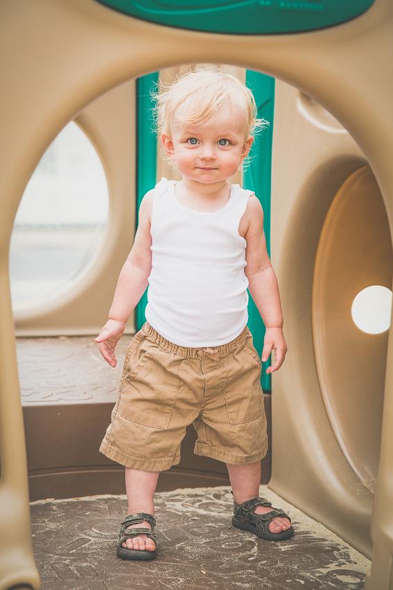 toddler boy | livelovesimple.com