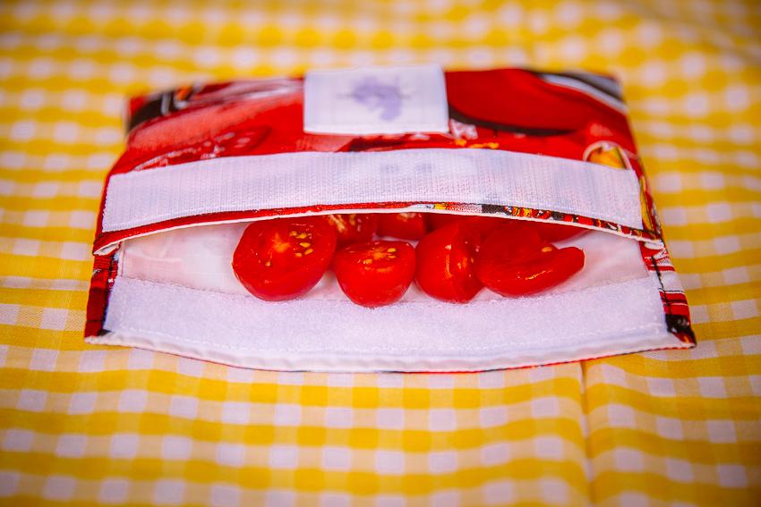 reusable snack bags   livelovesimple.com