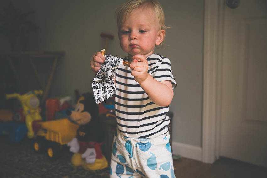 livelovesimple.com | toddler snack time