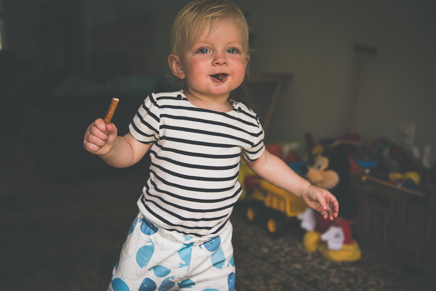 livelovesimple.com   toddler snack time