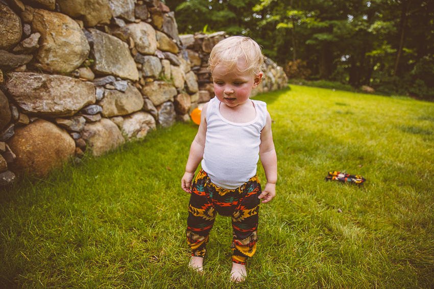 livelovesimple.com | toddler style