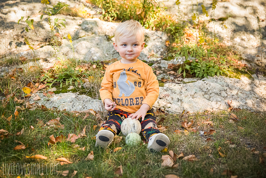 toddler-autumn-style-01