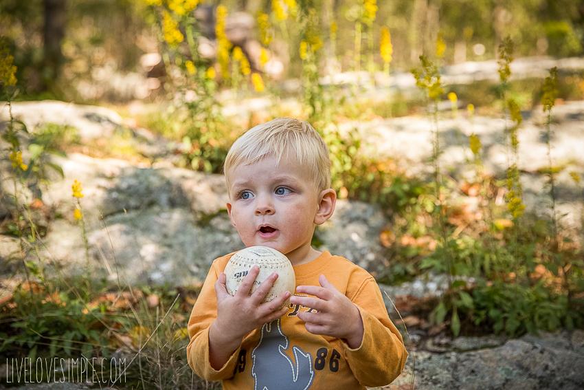 toddler-autumn-style-05