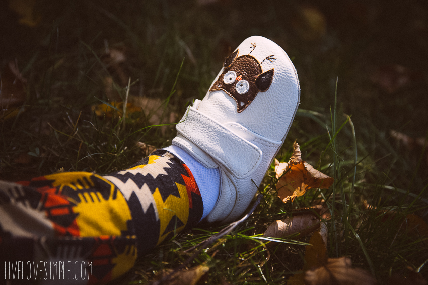 toddler-autumn-style-06