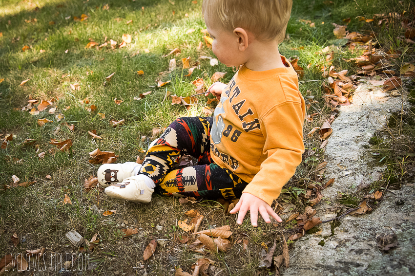 toddler-autumn-style-07