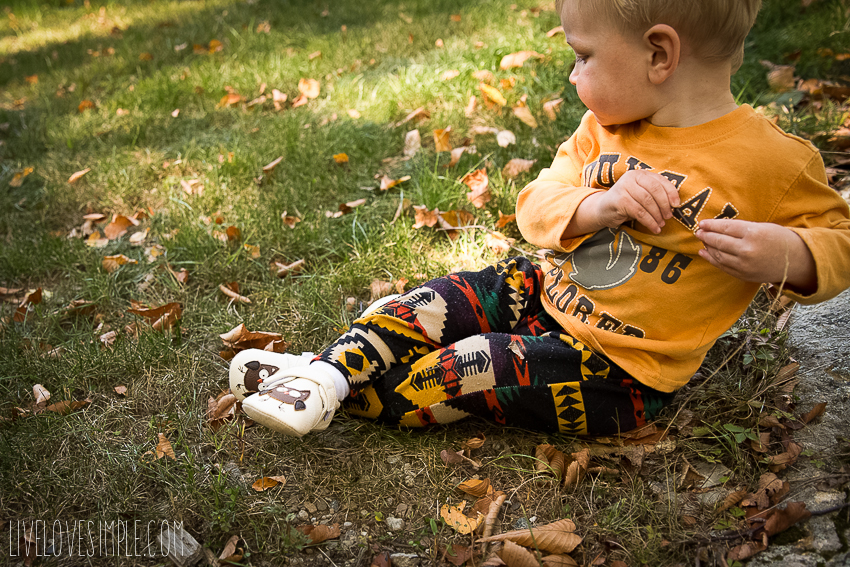 toddler-autumn-style-09