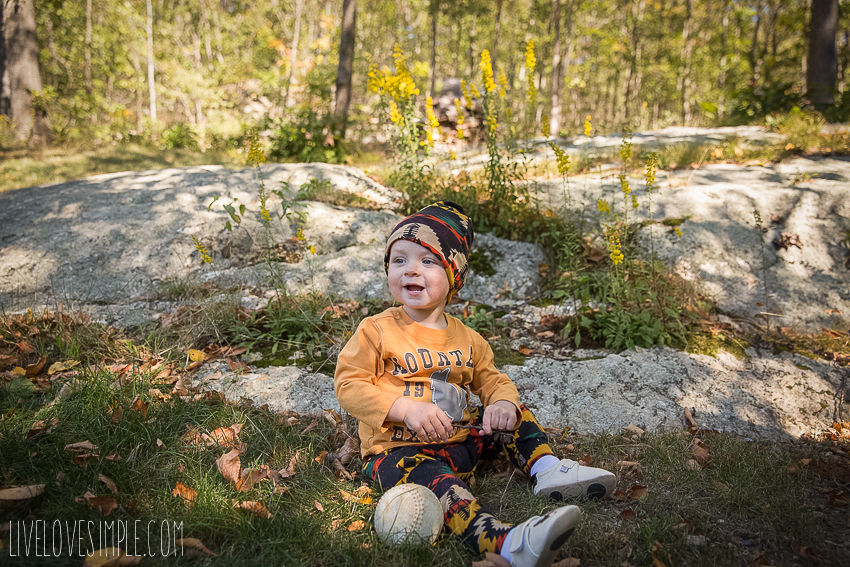 toddler-autumn-style-10