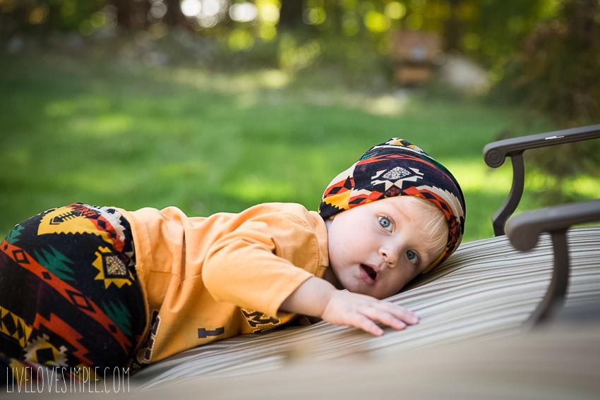 toddler-autumn-style-16