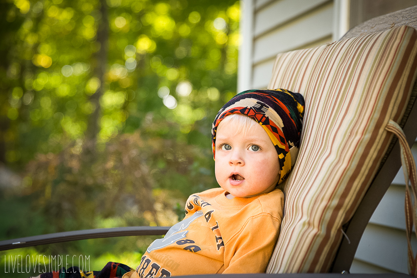 toddler-autumn-style-17