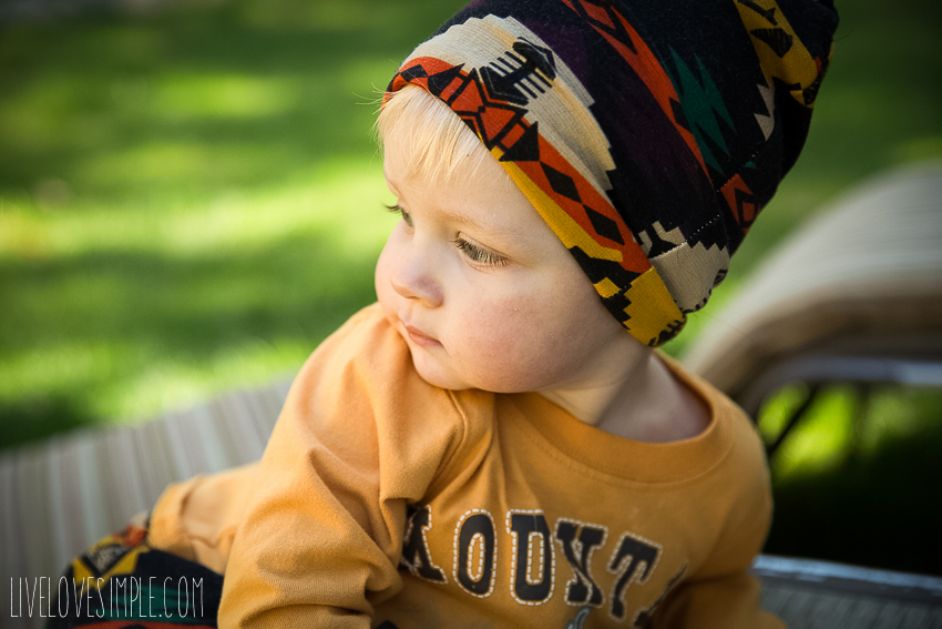 toddler-autumn-style-18