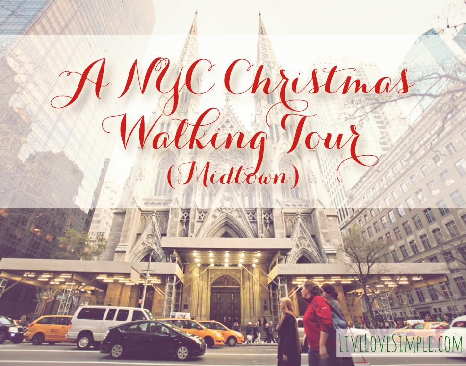 nyc-christmas-walking-tour-midtown