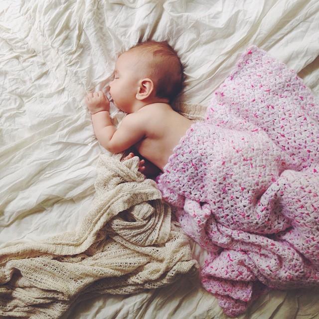 tiny dreamer // livelovesimple.com