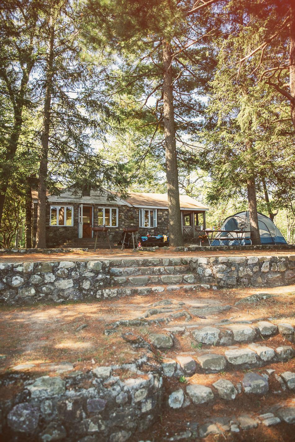 camping_2015-2