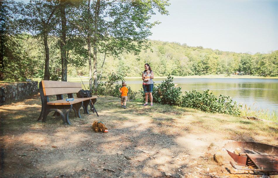 camping_2015-23