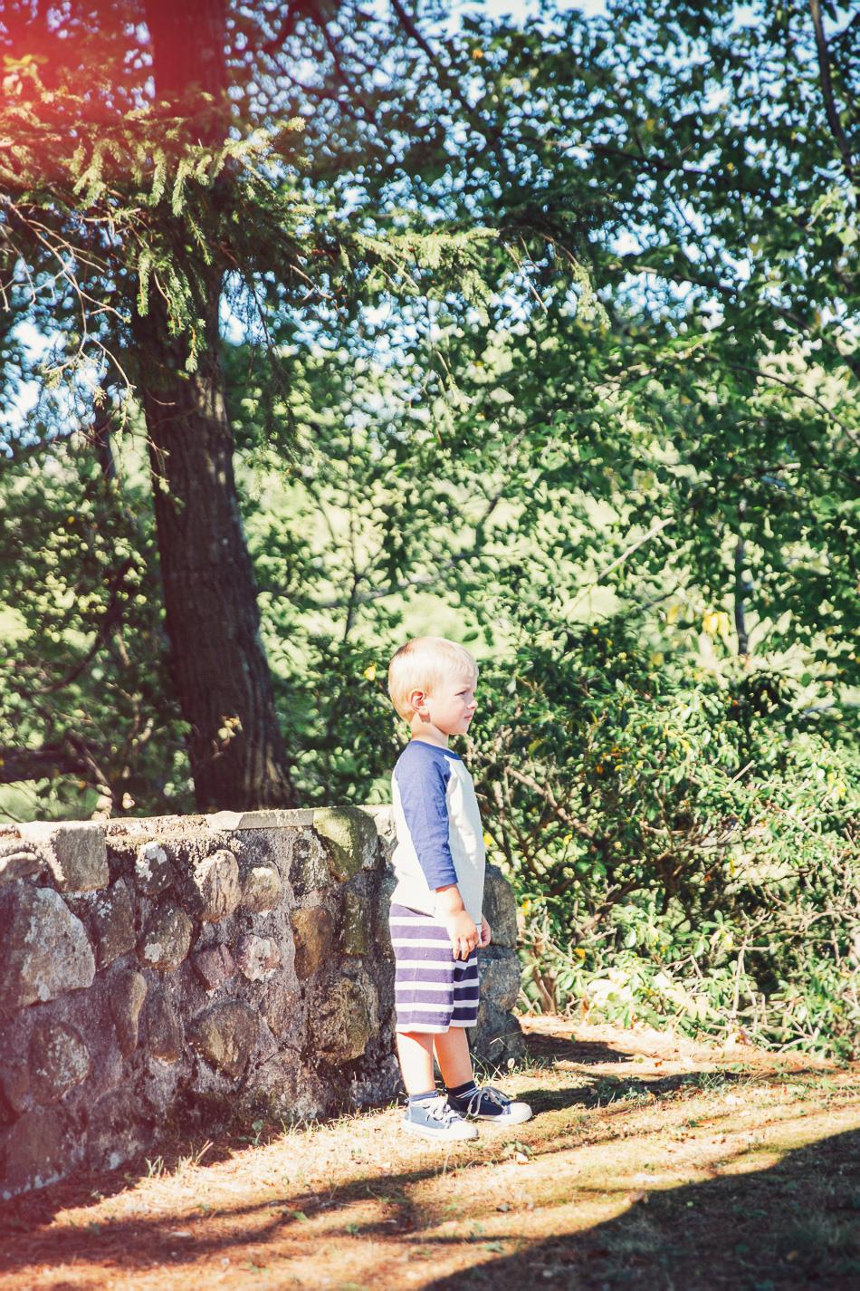 camping_2015-4