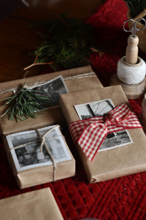 gifts // livelovesimple.com