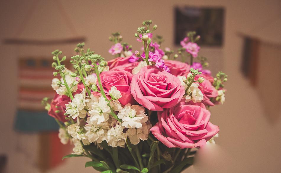 flower_date_01