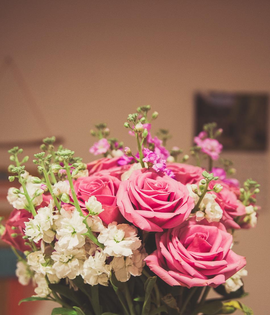 flower_date_02