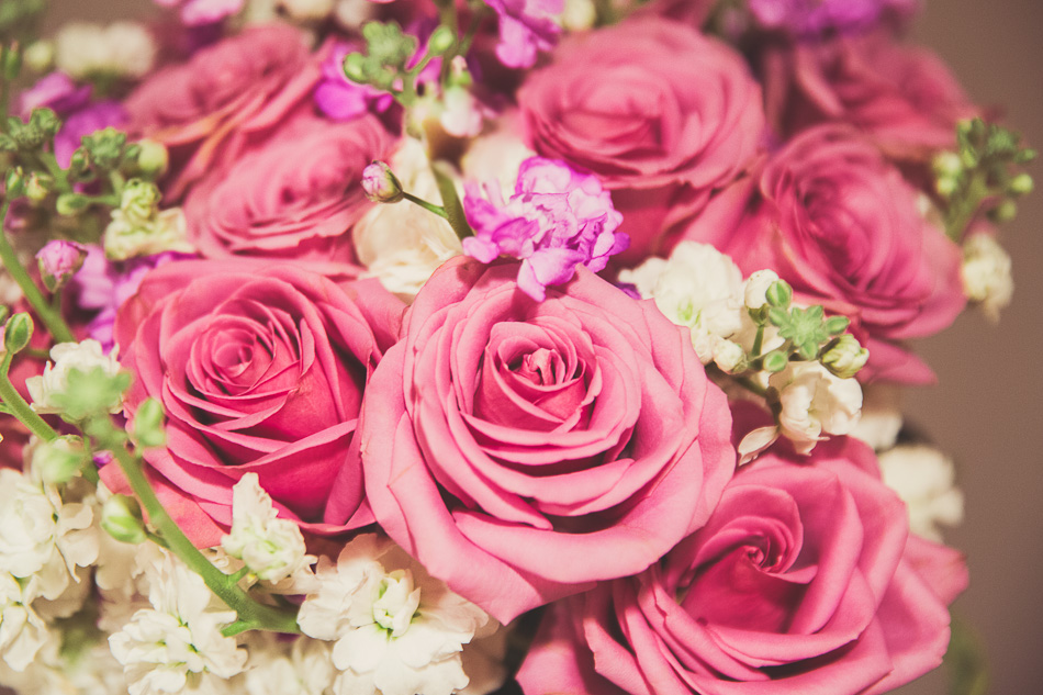 flower_date_03