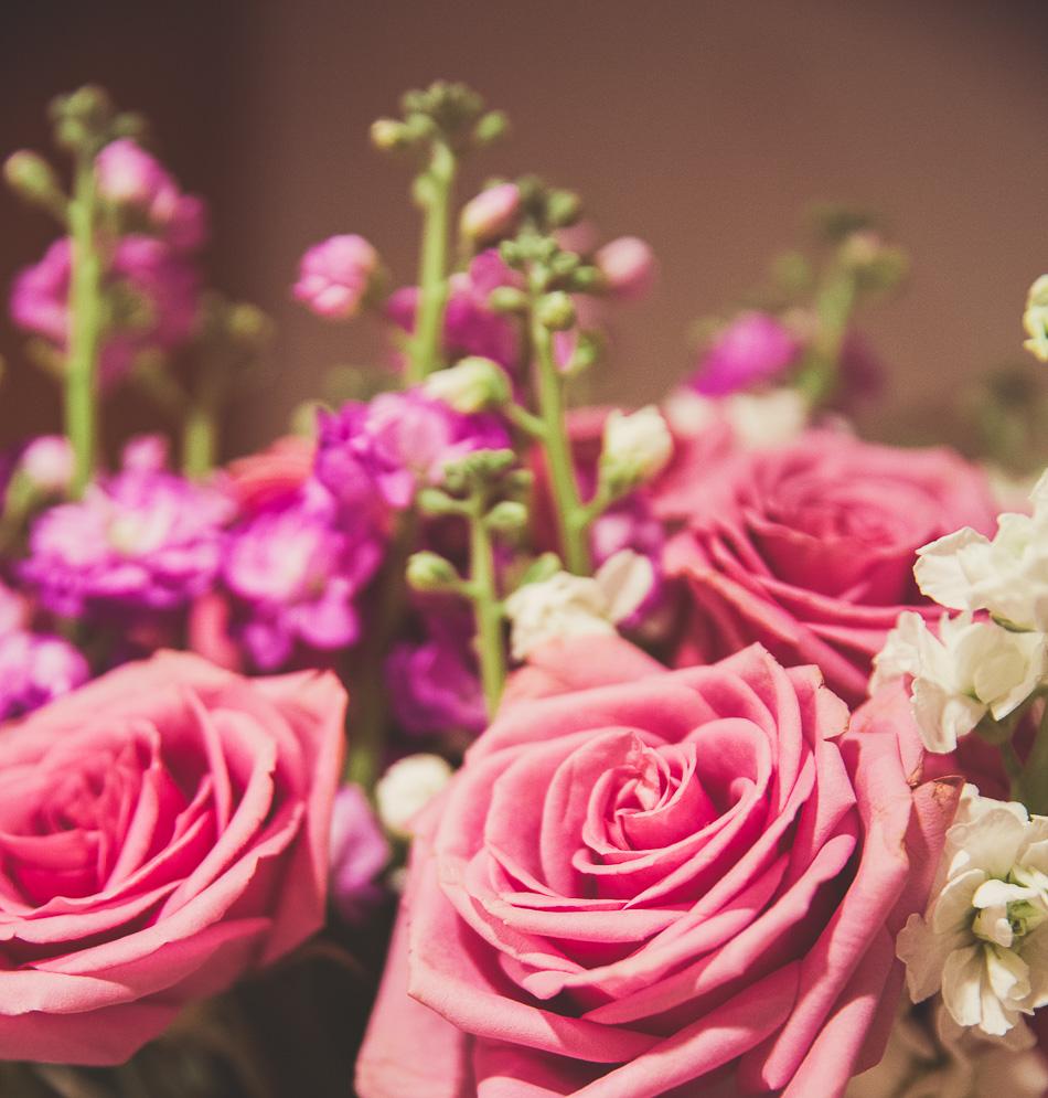 flower_date_04