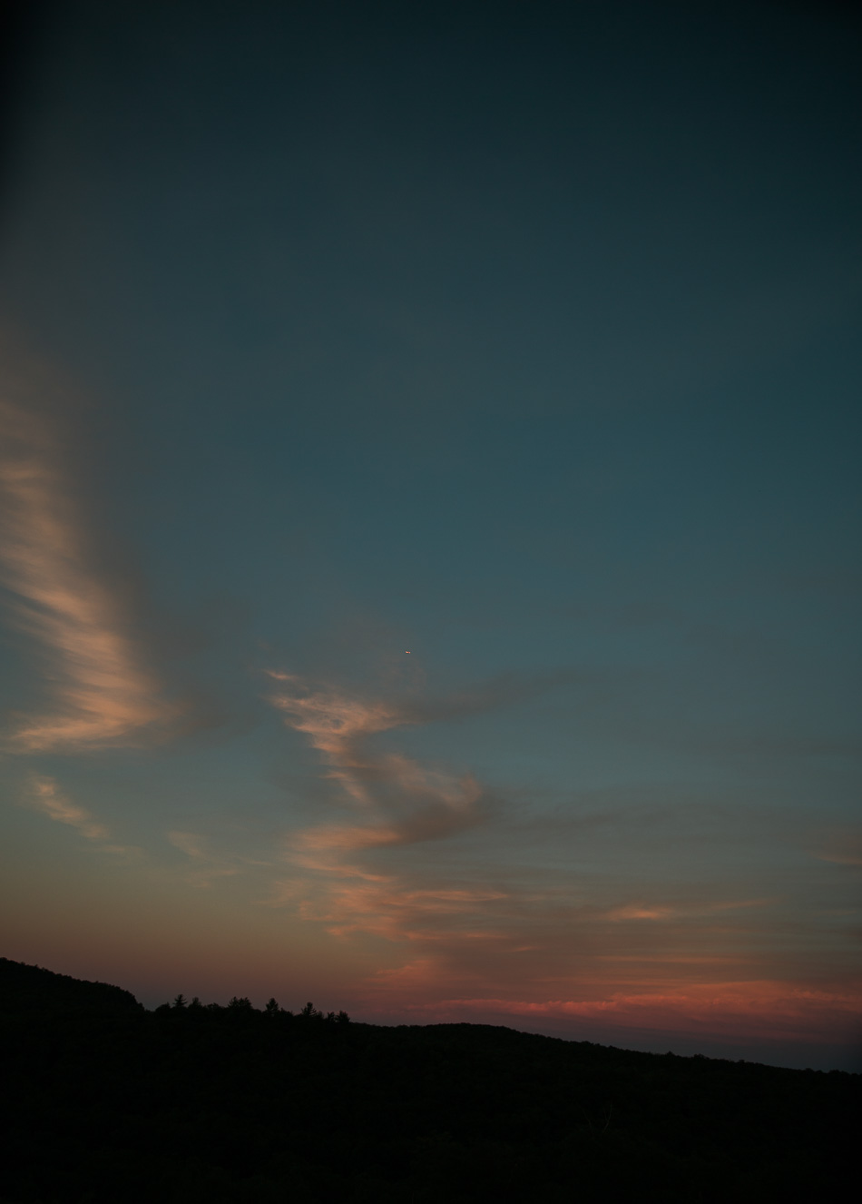 sunset // livelovesimple.com