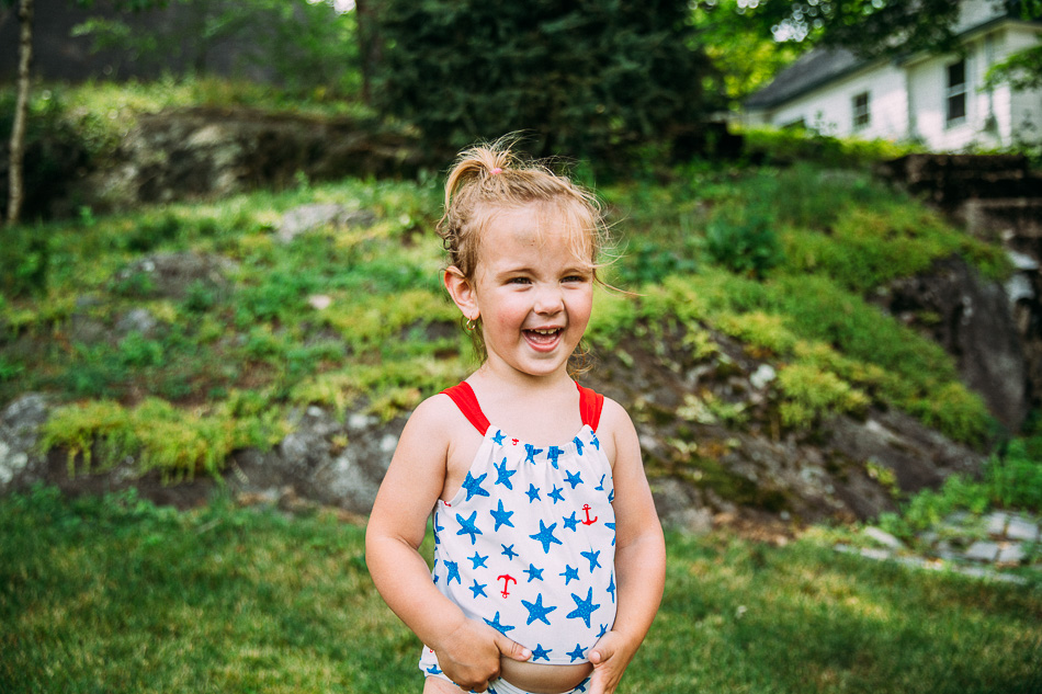 Happy 4th of July // livelovesimple.com