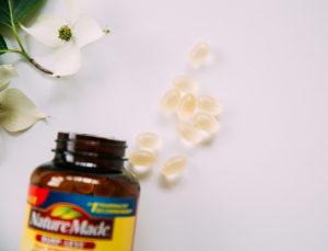 health & supplements