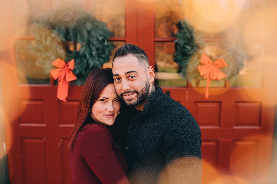 livelovesimple.com // Christmas 2019