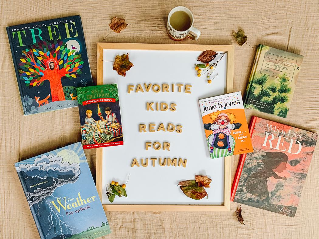 kids-books-autumn